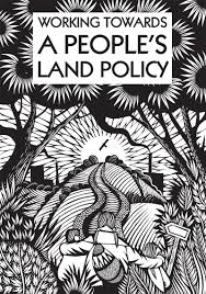 People's Land Policy